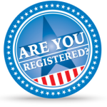 Click here to check your voter registration